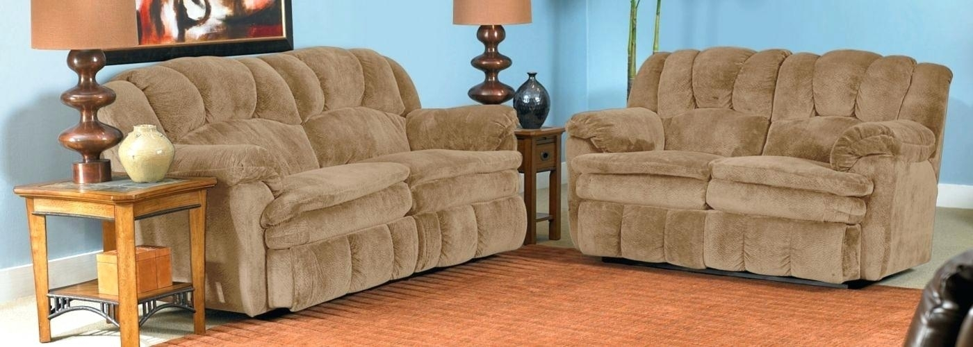Sofas And Loveseat Sofas Loveseats – Mcgrory Within Sofas And Loveseats (Image 7 of 10)