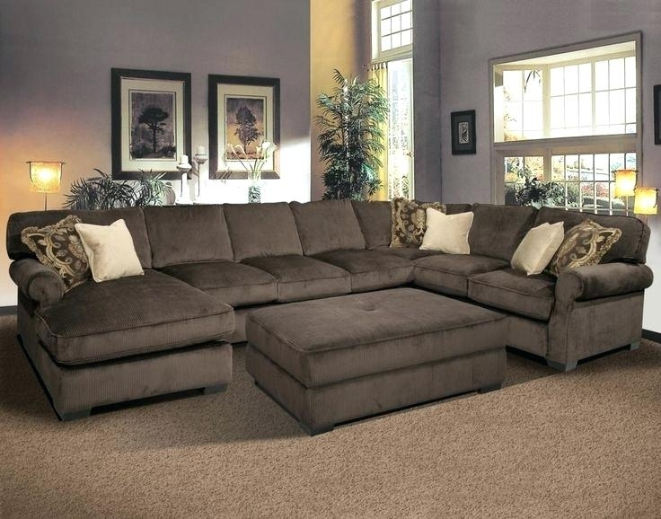 Sofas And More Knoxville Tn Sectional Sofas Knoxville Tn Regarding Knoxville  Tn Sectional Sofas (Image