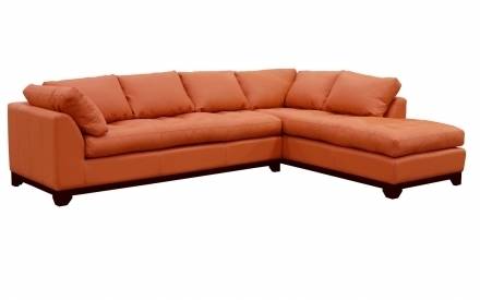 Sofas And Sectionals – Riley's Real Wood Furniture Inside Eugene Oregon Sectional Sofas (View 10 of 10)