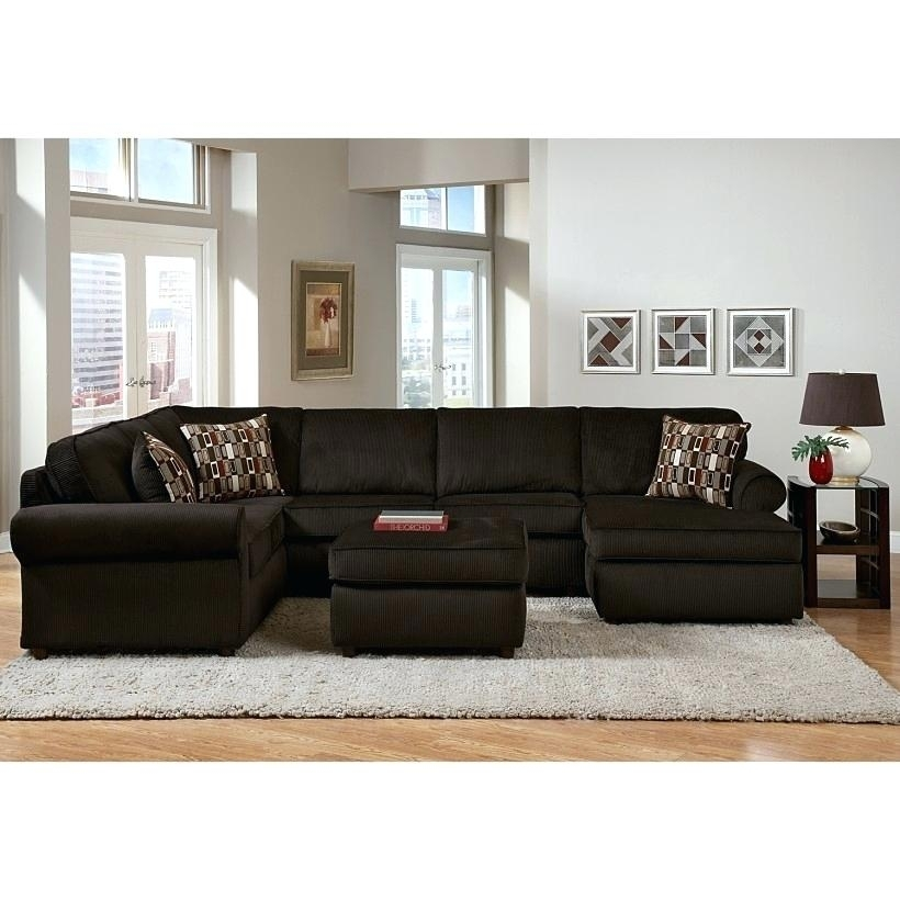 Sofas And Sectionals Sectional Sofa Leather Canada For Small Spaces Inside Canada Sectional Sofas For Small Spaces (Image 10 of 10)