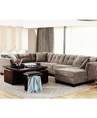 Sofas At Macys Living Room Wingsberthouse Macy S With Regard To Plan In Macys Sectional Sofas (Image 9 of 10)
