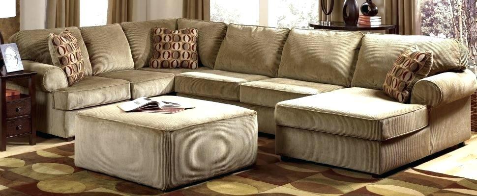 Sofas At Target – Wojcicki Within Target Sectional Sofas (Image 8 of 10)