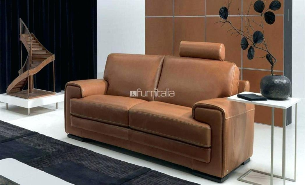 Top 10 sectional sofas at birmingham al sofa ideas for Affordable furniture repair