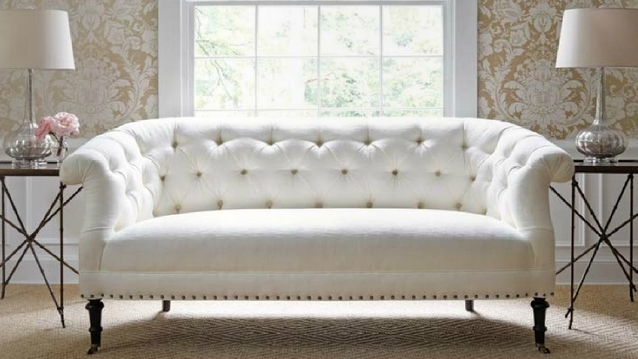 Sofas & Chairs – Furniture Intended For Sofas And Chairs (Image 5 of 10)
