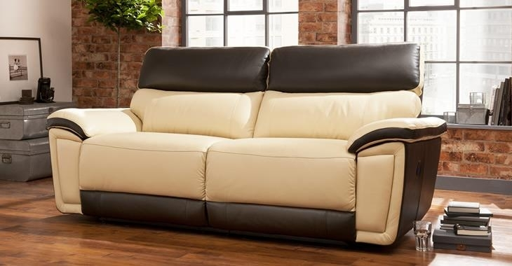 Sofas Chairs Home Facebook Within And Prepare 1 – Mindandother Within Sofas And Chairs (Image 10 of 10)