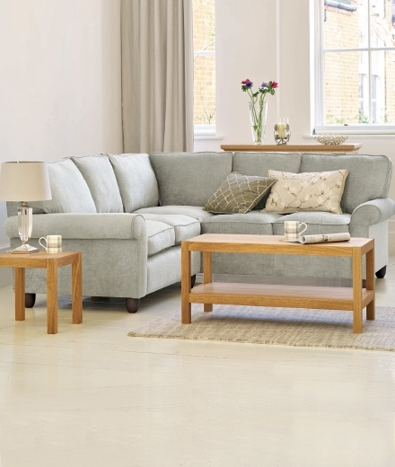 Sofas & Chairs | Laura Ashley In Sofas And Chairs (Image 7 of 10)
