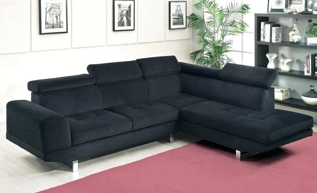 Sofas Clearance | Adrop Regarding Clearance Sectional Sofas (View 8 of 10)
