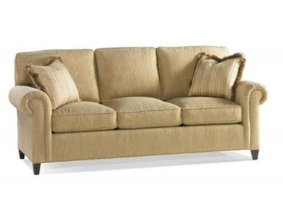 Sofas Etc – Maryland Furniture Store In 2 Locations – Baltimore And With Maryland Sofas (View 5 of 10)