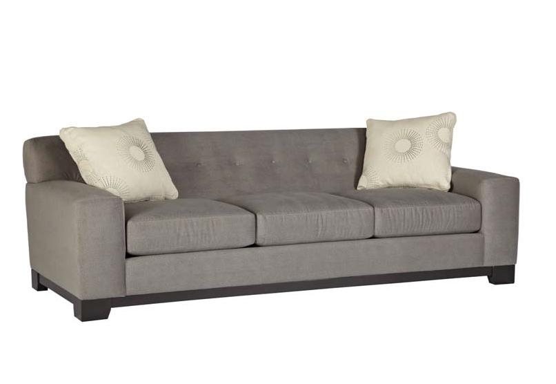 Sofas – Furniture Store, Medford Oregon, Rebelle Home For Jonathan Sofas (Image 10 of 10)