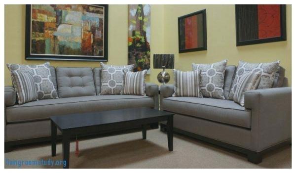 Sofas In Orange County | Adrop Pertaining To Orange County Sofas (Image 8 of 10)