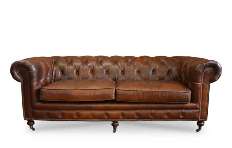 Featured Image of Oxford Sofas