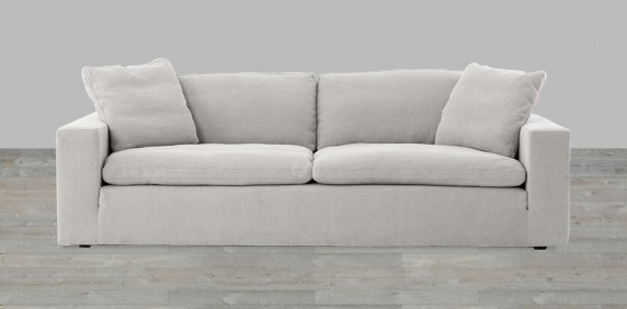 Sofas – Living Room With Regard To Down Filled Sofas (Image 8 of 10)