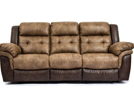Sofas/loveseats Archives – Brown Squirrel Furniturebrown Squirrel Within Sofas And Loveseats (Image 9 of 10)
