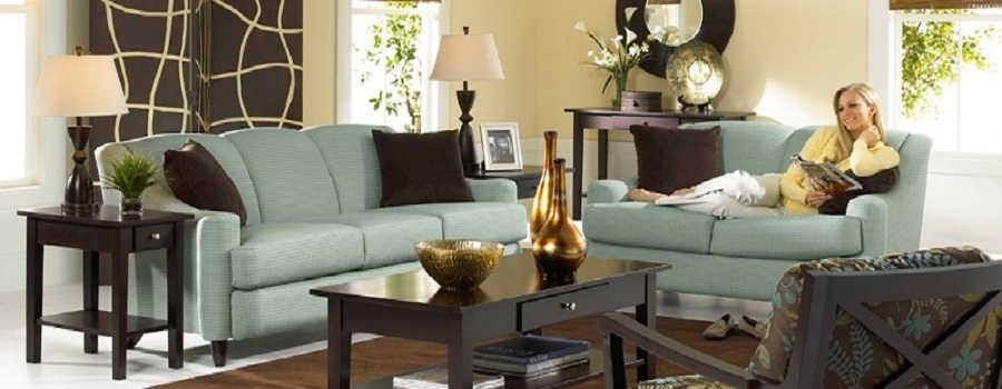 Sofas & Loveseats | Dallas | Fort Worth | Carrollton | With Regard To Sofas And Loveseats (Image 5 of 10)