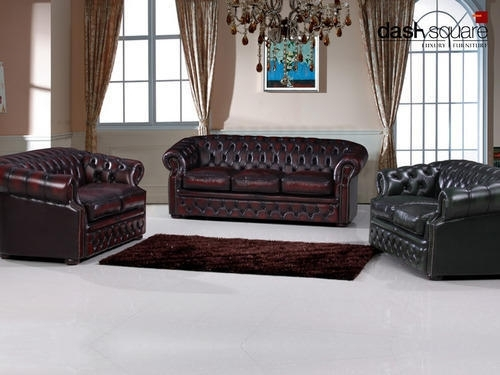 Sofas – Manchester Sofa Retailer From Bengaluru With Manchester Sofas (Image 9 of 10)