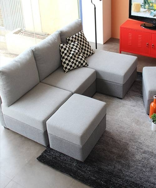 Sofas – Mandaue Foam Philippines Pertaining To Sectional Sofas In Philippines (Image 10 of 10)