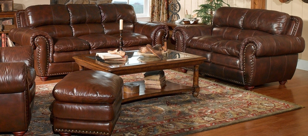 10 Best Collection Of Knoxville Tn Sectional Sofas Sofa