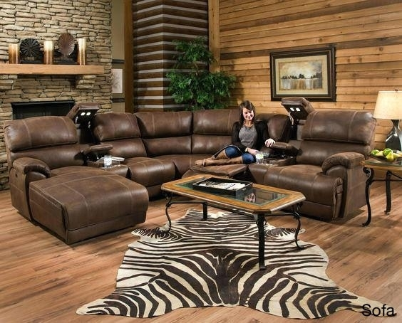Sofas Okc – Blitz Blog With Regard To Okc Sectional Sofas (View 6 of 10)