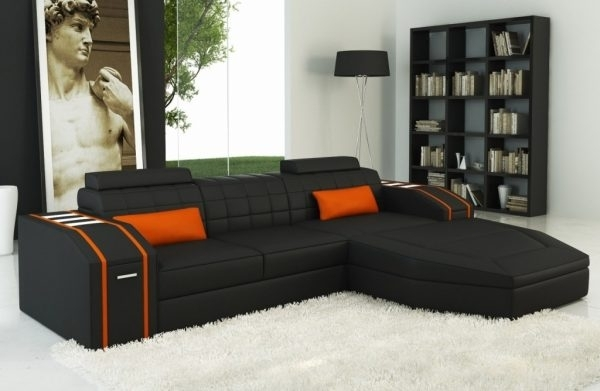 Featured Image of Orange County Sofas