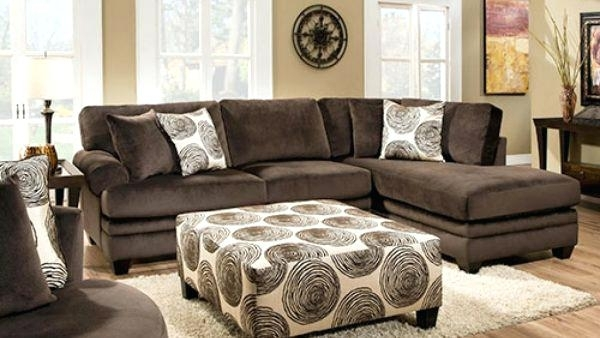 Sofas Portland Sectional Sofas Cheap Sectional Couches Portland With Regard To Portland Sectional Sofas (Image 9 of 10)