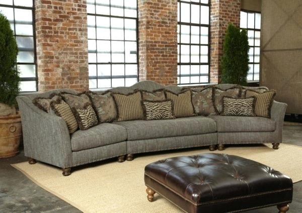 Sofas Portland Sectional Sofas Sofa Sectional Sofas Portland Or With Regard To Portland Or Sectional Sofas (Image 10 of 10)