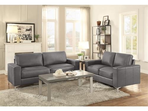 Sofas Salt Lake City – Sofa Warehouse Pertaining To Sofas And Loveseats (Image 8 of 10)