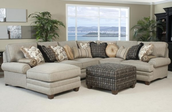 Sofas Scarborough | Thecreativescientist Intended For Scarborough Sectional Sofas (View 4 of 10)