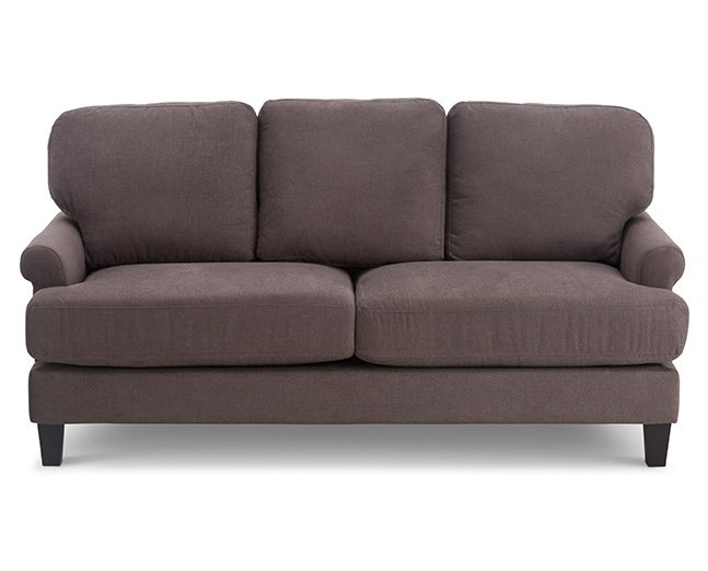Featured Image of Jonesboro Ar Sectional Sofas