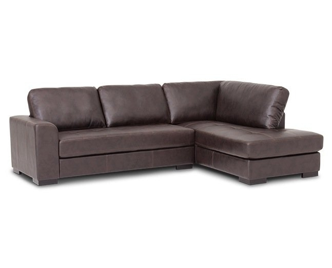 Sofas & Sectionals, Couches | Furniture Row Within Jacksonville Nc Sectional Sofas (View 8 of 10)
