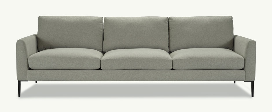Sofas & Sectionals: Grand Rapids, Mi: Stones Throw Living Regarding Grand Rapids Mi Sectional Sofas (Image 10 of 10)