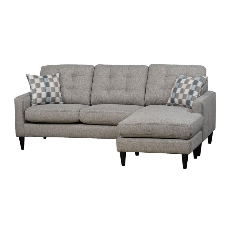 Sofas | Sofafancy Rebel Ash | Lastman's Bad Boy Intended For Fancy Sofas (Image 10 of 10)