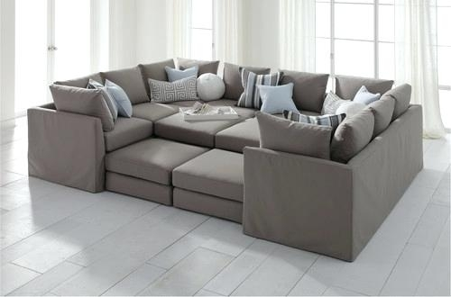 Sofas That Come Apart – Perfectworldservers Regarding Roanoke Va Sectional Sofas (Image 10 of 10)