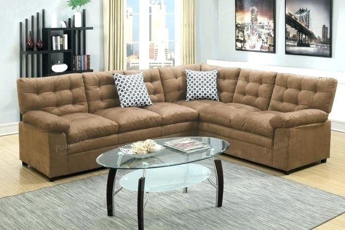 Sofas Under 300 – Wojcicki Regarding Sectional Sofas Under  (Image 10 of 10)
