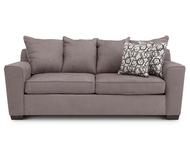 Sofas Ventura Sofa Designer Look For Less – Matching Chair And A With Regard To Wide Sofa Chairs (Image 8 of 10)