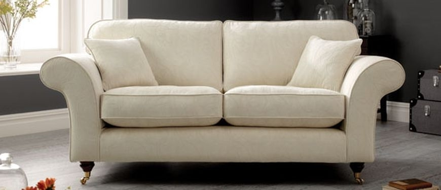 Featured Image of Sofas With Removable Cover