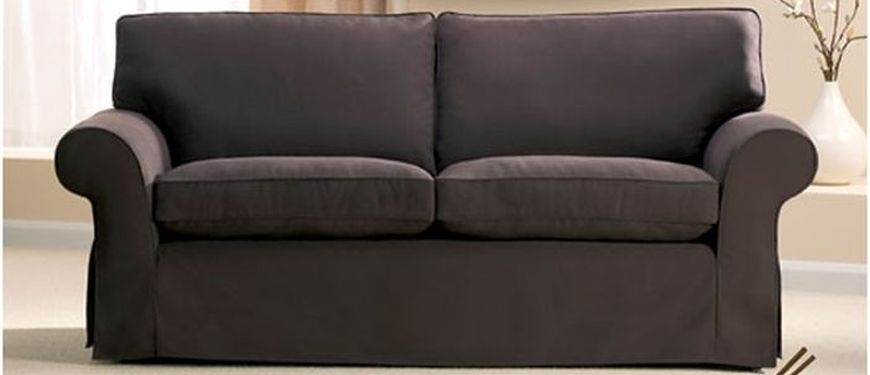 Sofas With Removable Machine Washable Covers – Home Design Ideas And Inside Sofas With Removable Covers (Image 10 of 10)