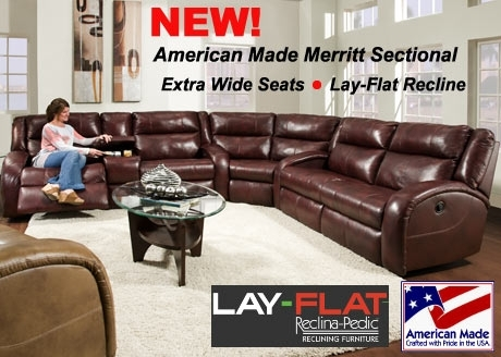 Southern Motion – Reclining Sofa Sectionals Within Leather Motion Sectional Sofas (View 10 of 10)