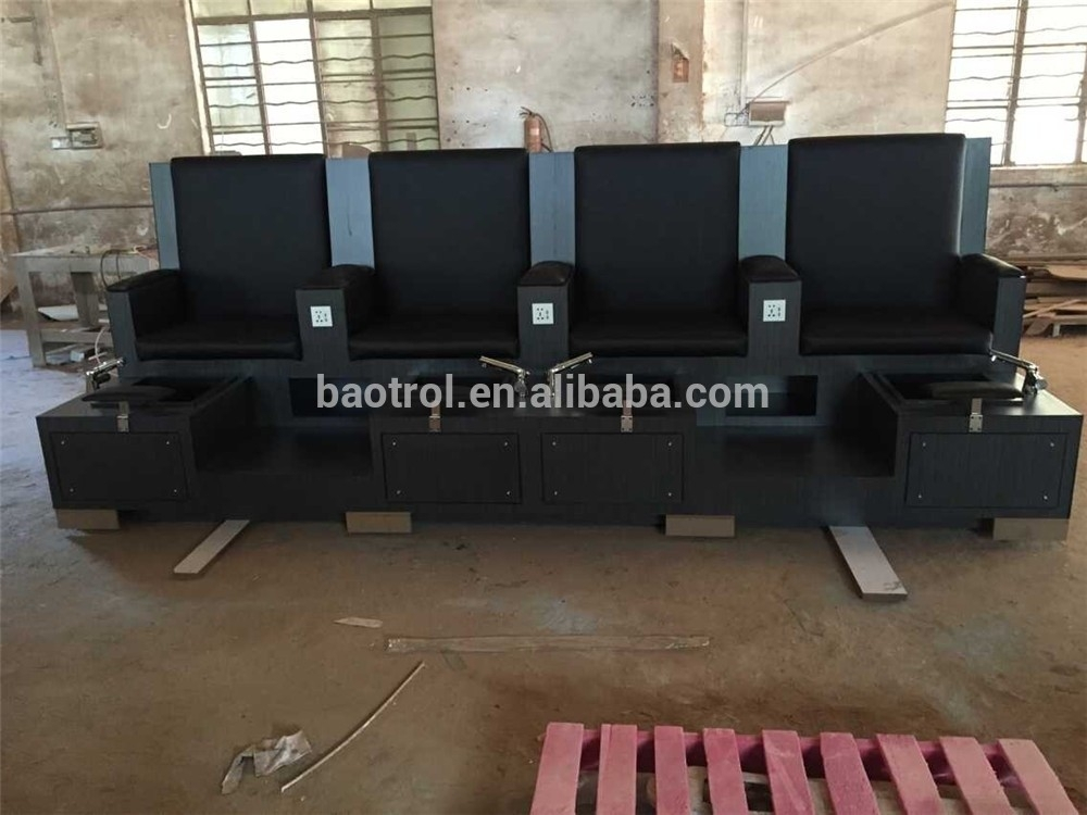 Spa Pedicure Chairs No Plumbing Wholesale, Pedicure Chair Suppliers In Sofa Pedicure Chairs (Image 9 of 10)