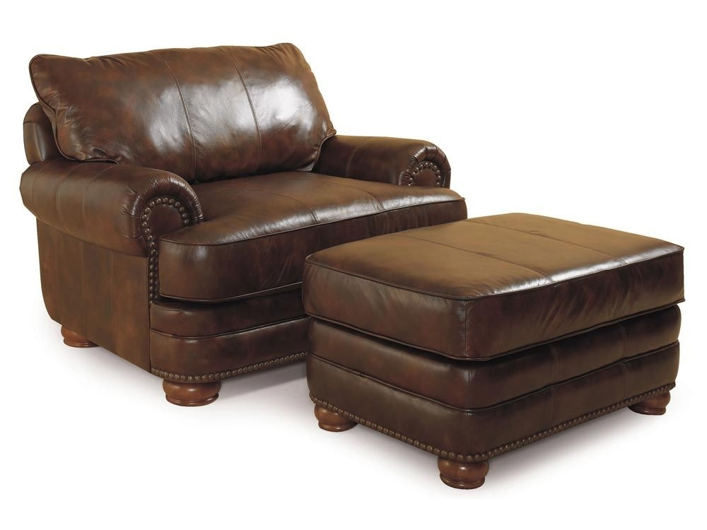 Stanton Leather Chairlane Furniture – 863 | Chairs | Pinterest In Lane Furniture Sofas (Image 10 of 10)