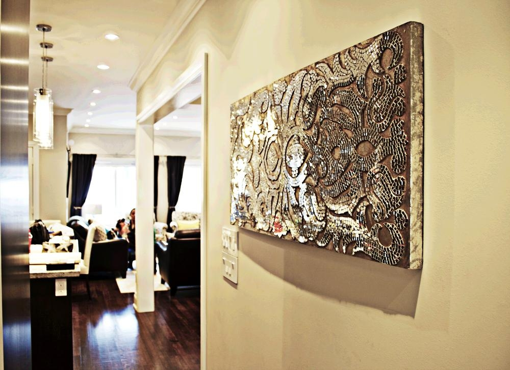 Stickers : Pier 1 Outdoor Wall Art Plus Pier 1 Kaleidoscope Wall Inside Pier One Abstract Wall Art (Image 17 of 20)