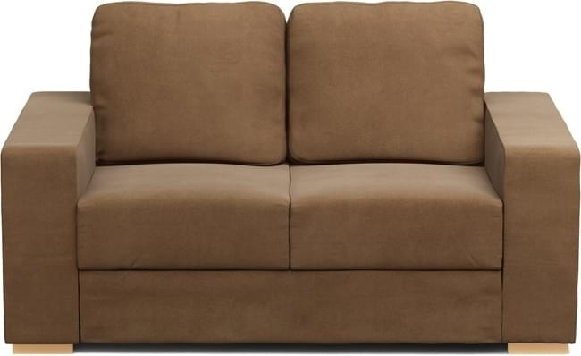 Storage Sofa – Sofas With Storage Underneath | Nabru Within Storage Sofas (Image 9 of 10)