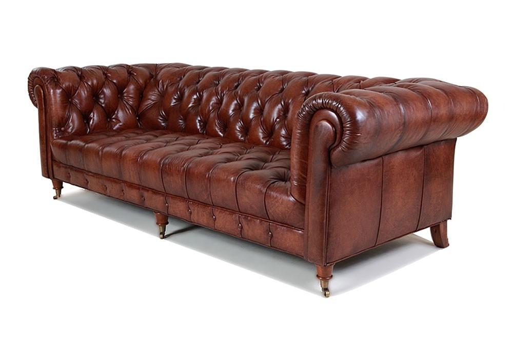 Stratford 2 Seater Sofa | Tr Hayes – Furniture Store, Bath Inside Stratford Sofas (Image 6 of 10)