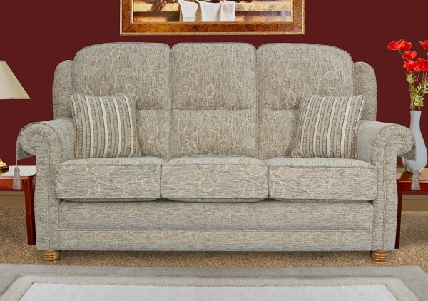 Stratford Archives – Race Furniture Middlesbrough Throughout Stratford Sofas (Image 7 of 10)