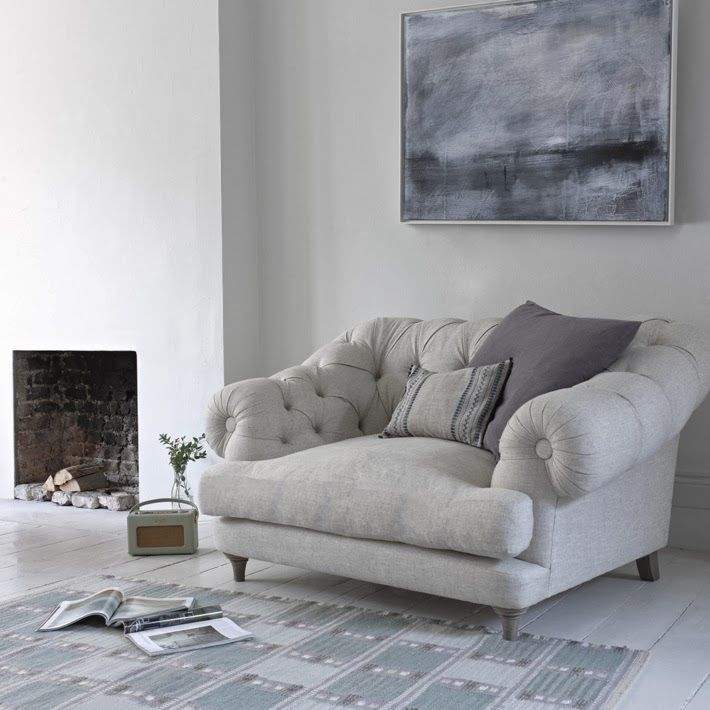Featured Image of Comfortable Sofas And Chairs