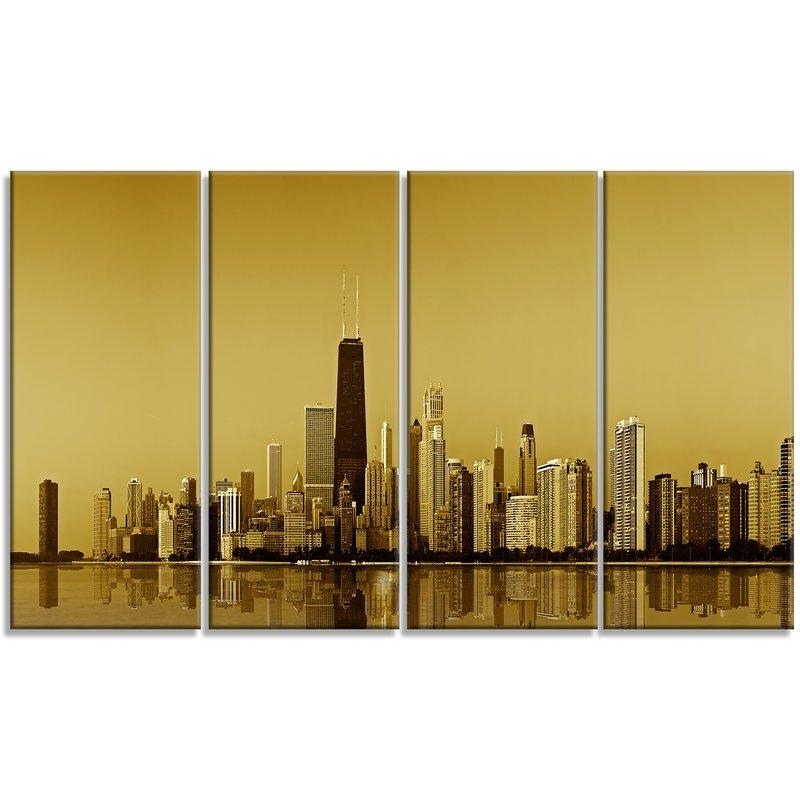 Acreage Home Design Gold Coast: 20 Photos Gold Coast Canvas Wall Art