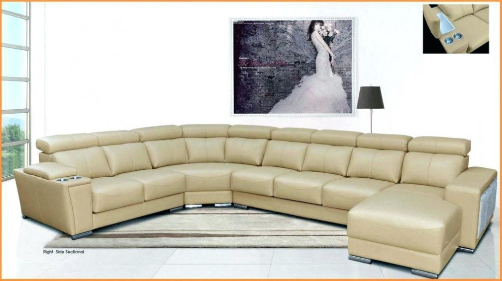 Stupendous Extra Wide Sectional Sofa Design – Rewardjunkie.co In Harrisburg Pa Sectional Sofas (Photo 9 of 10)