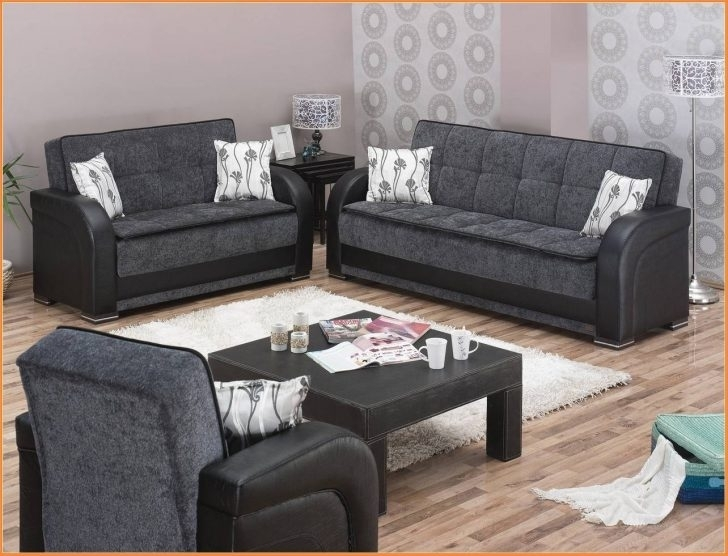 Stylish Sectional Sofas Okc – Buildsimplehome Inside Okc Sectional Sofas (View 9 of 10)