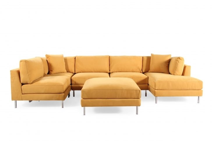 Stylish Sectional Sofas St Louis – Buildsimplehome Within St Louis Sectional Sofas (View 2 of 10)