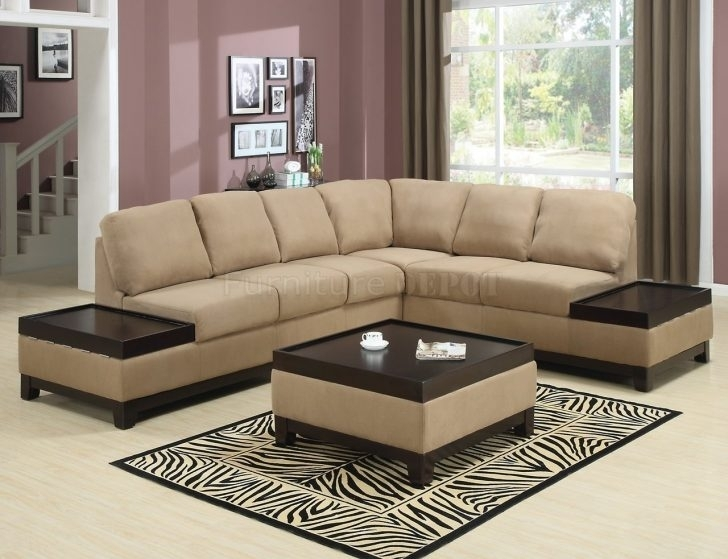Stylish Sectional Sofas Tulsa – Buildsimplehome Intended For Tulsa Sectional Sofas (View 4 of 10)
