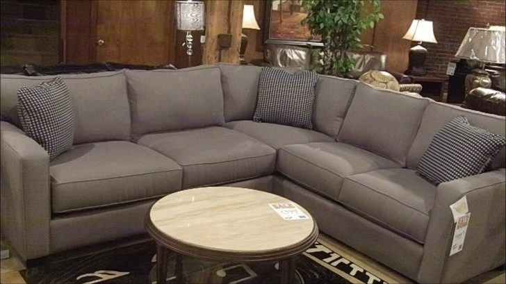 Stylish Sectional Sofas Tulsa Ok – Buildsimplehome Regarding Tulsa Sectional Sofas (View 5 of 10)